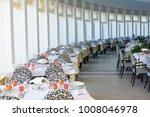 kislovodsk  russia. january 9 ... | Shutterstock . vector #1008046978