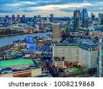 London  England   November 28 ...