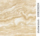 stone  marble  texture | Shutterstock . vector #1008238204