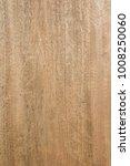 wooden background  old wood... | Shutterstock . vector #1008250060