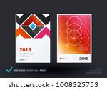 abstract design of business... | Shutterstock .eps vector #1008325753