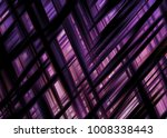 Abstract Grunge Violet...