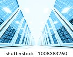 design element. 3d illustration.... | Shutterstock . vector #1008383260