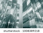 design element. 3d illustration.... | Shutterstock . vector #1008389218