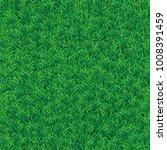 grass field seamless texture.... | Shutterstock .eps vector #1008391459