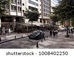 istanbul   august 12  2017 ...   Shutterstock . vector #1008402250