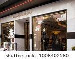 istanbul   august 12  2017 ...   Shutterstock . vector #1008402580