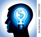 The Idea To Earn Money. The...