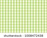 firebrick gingham light green...   Shutterstock .eps vector #1008472438