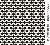 ornamental mesh seamless... | Shutterstock .eps vector #1008477328