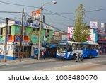 guatemala city april 28 2016 ... | Shutterstock . vector #1008480070