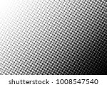 halftone background. abstract... | Shutterstock .eps vector #1008547540