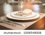 close up picture of empty... | Shutterstock . vector #1008548008