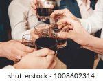group of friends guys with... | Shutterstock . vector #1008602314