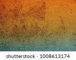 background in grunge style ...   Shutterstock . vector #1008613174