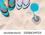 travel and summer party....   Shutterstock . vector #1008634924