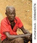accra  ghana   december 30 ...   Shutterstock . vector #1008640576