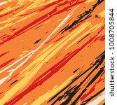 grunge urban background ...   Shutterstock .eps vector #1008705844