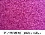 magenta polar fleece fabric... | Shutterstock . vector #1008846829