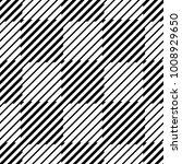 vector seamless texture. modern ... | Shutterstock .eps vector #1008929650