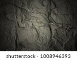 the image of the wall  for use... | Shutterstock . vector #1008946393