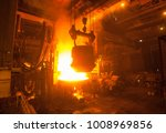 Steel Production In The...