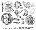hand drawn vector illustration. ...   Shutterstock .eps vector #1008998470