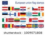 raster illustration set of... | Shutterstock . vector #1009071808