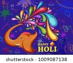 vector illustration of india...   Shutterstock .eps vector #1009087138