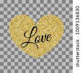 love random falling paper... | Shutterstock .eps vector #1009136830