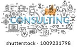 flat colorful design concept... | Shutterstock .eps vector #1009231798