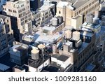 new york city  ny usa   june 14 ... | Shutterstock . vector #1009281160