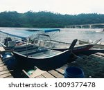 grik  perak  malaysia  21st... | Shutterstock . vector #1009377478