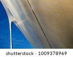 st. louis  missouri  united... | Shutterstock . vector #1009378969