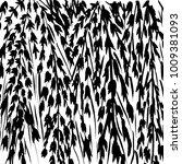 brush stroke pattern....   Shutterstock .eps vector #1009381093