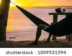 siargao  mindanao   ... | Shutterstock . vector #1009531594