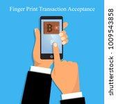 vector illustration of an... | Shutterstock .eps vector #1009543858