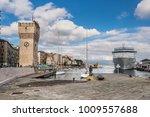 savona  italy   december 2 ...   Shutterstock . vector #1009557688