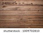 wood texture background.... | Shutterstock . vector #1009702810
