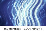 abstract blue elegant... | Shutterstock . vector #1009784944