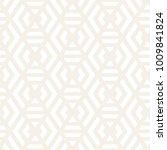 vector seamless stripes subtle... | Shutterstock .eps vector #1009841824