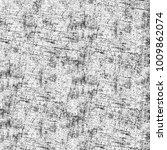 texture grunge monochrome.... | Shutterstock . vector #1009862074