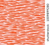 the seamless colorful pattern... | Shutterstock .eps vector #1009899280