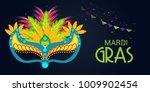 vector illustration of a... | Shutterstock .eps vector #1009902454