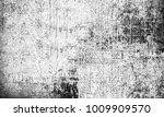 monochrome grunge background | Shutterstock . vector #1009909570