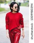 milan  italy   september 23 ... | Shutterstock . vector #1009980394