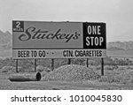 Las Vegas   June22  1979 ...
