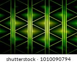 background elements of graph. | Shutterstock . vector #1010090794
