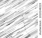 abstract cross hatching...   Shutterstock .eps vector #1010148223