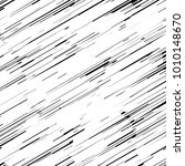 abstract cross hatching... | Shutterstock .eps vector #1010148670